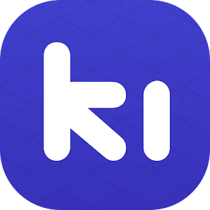 Kimovil For PC (Windows & MAC)
