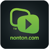 App Nonton Film && TV Series Gratis APK for Windows Phone