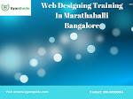 Web Designing Training In Marathahalli Bangalore