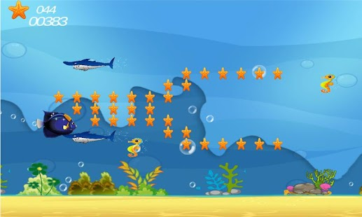 My happy fish live 2016 apk 1 0 free casual games for for Fish live game