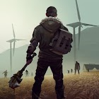 Last Day on Earth: Survival 1.5.4