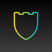 Get Safe App APK for Ubuntu