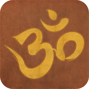 Download Hymns of The Atharva Veda For PC Windows and Mac