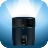 Bright Flashlight APK for Nokia