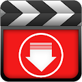 Download video downloader APK baixar