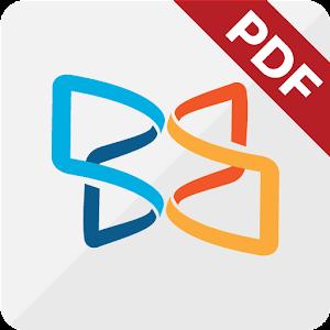 Xodo PDF Reader & Editor For PC (Windows & MAC)