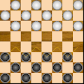Download Checkers for Android APK on PC