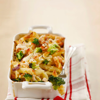 Beef Broccoli And Cheese Recipes