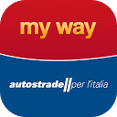 MyWAY - Autostrade