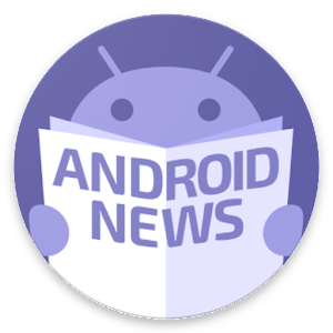 News android - news for android - RSS news reader For PC