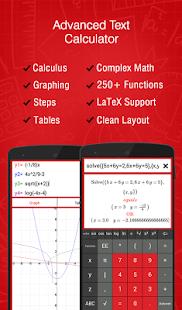 AutoMath Photo Calculator APK Descargar