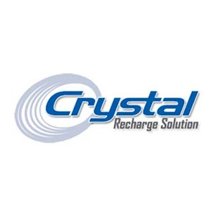 Crystal Recharge