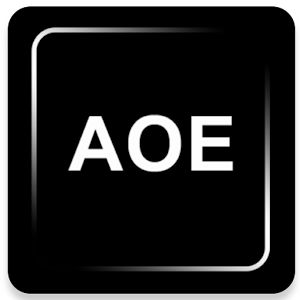 Always On Edge - Edge Lighting 🔥 For PC / Windows 7/8/10 / Mac – Free Download