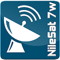 App New Frequencies Nilesat 2017 APK for Windows Phone