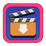 HD Videos & Movies Download 1.4 Apk