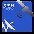 Dish Aligner APK for Nokia