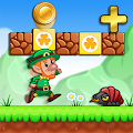 Game Lep's World Plus version 2015 APK