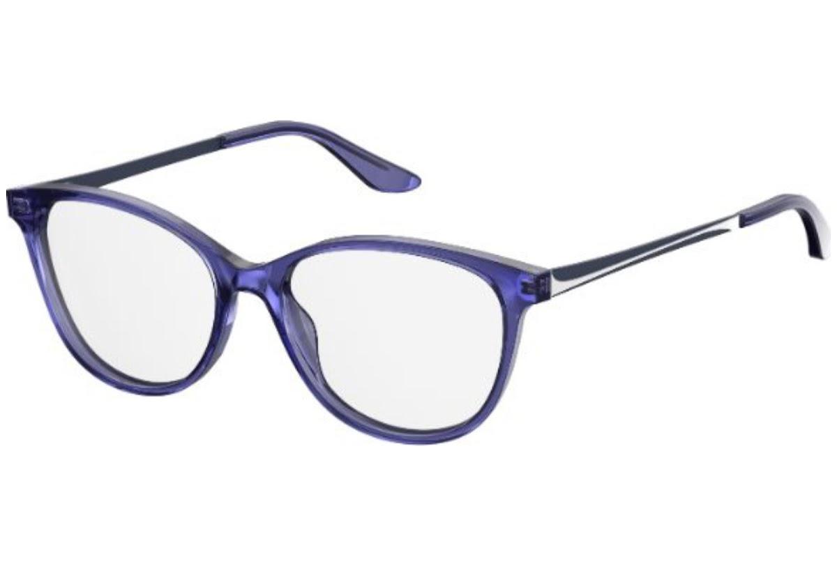 Comprar Monturas Safilo SA 6058 C53 PJP | opti.fashion