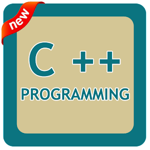 Basic C++ Programming Language for PC-Windows 7,8,10 and Mac