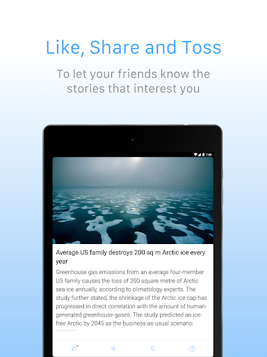 Inshorts - News Summary in 60 words screenshot 20