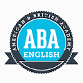 App Learn English with ABA English APK for Windows Phone
