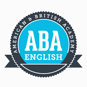 Complete course to learn English with vocabulary, grammar and written exercises. APK Icon
