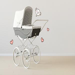 tips sehat dan mudah memilih kereta untuk bayi For PC / Windows 7/8/10 / Mac – Free Download