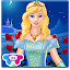 Cinderella Dress Up & Story for Lollipop - Android 5.0