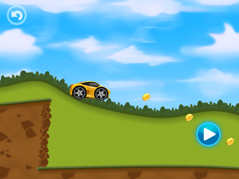 Fun Kid Racing APK screenshot thumbnail 18