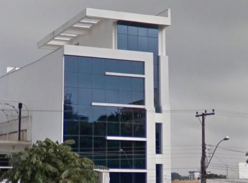 Sala, Centro, Gravataí (SA0118) - Foto 4