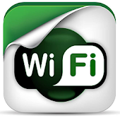 Download crack wifi prank APK to PC