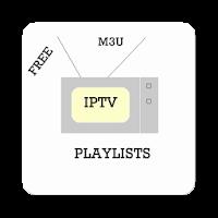 Free IPTV Lists (m3u) For PC (Windows/Mac)
