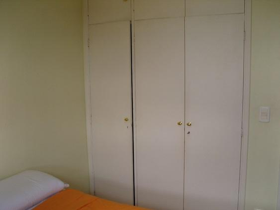 Apto 2 Dorm, Jardim Proença, Campinas (AP0603) - Foto 7
