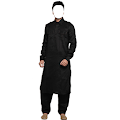 Free Pathani Face Changer APK for Windows 8