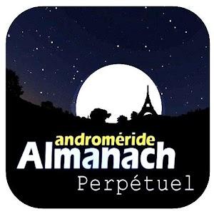 Almanach PRO