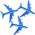 Free Download Air Traffic APK for Samsung