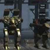 APK App Guide for Walking War Robots for iOS