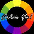 Download Color Go! APK