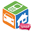Download Android App Avito.ma - Annonces au Maroc for Samsung