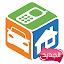 App Avito.ma - Annonces au Maroc APK for Windows Phone