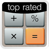 Calculator Plus Free APK for Ubuntu
