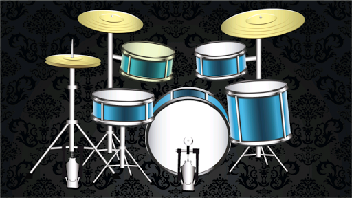 Drum 2 For PC