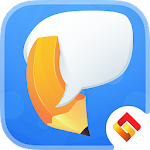 Guess the Sketch Icon