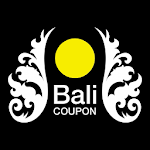 Bali Coupon Merchant APK Image