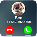 Game Call From Talking Ben Dog APK for Windows Phone