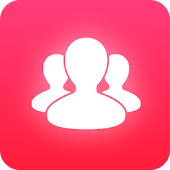 App Likes + followers Instagram version 2015 APK