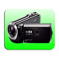 App spy video recording camera APK for Windows Phone