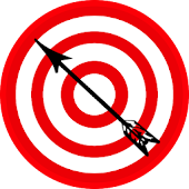Download Spinning Darts APK to PC