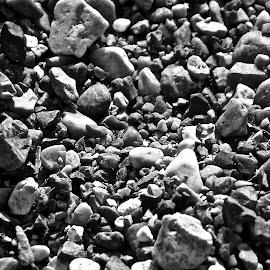 by Драган Рачићевић - Nature Up Close Rock & Stone (  )