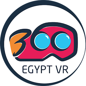 Egypt VR 360 for Android